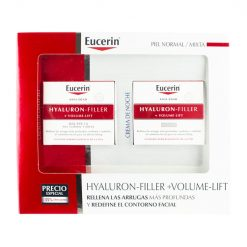 eucerin-pack-hyaluron-filler-volume-lift-piel-normal-mixta
