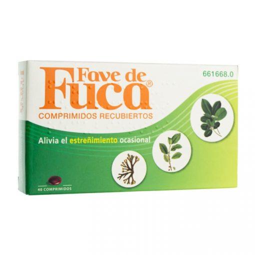 fave-de-fuca-40-comprimidos-661668