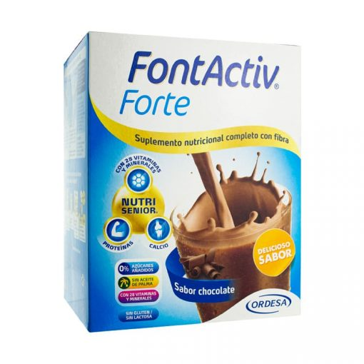 fintactiv-forte-sabor-chocolate-420-g-173110
