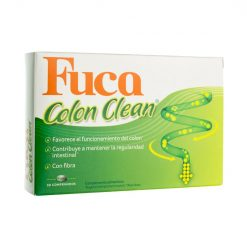 fuca-colon-clean-30-comprimidos-175426