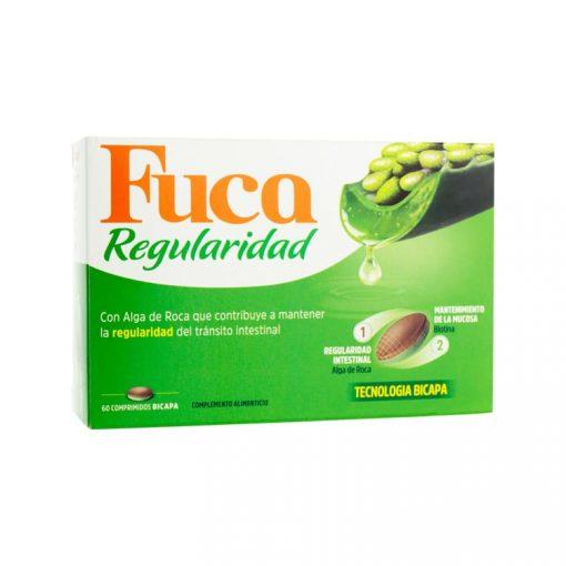 fuca-regularidad-60-comprimidos-197410