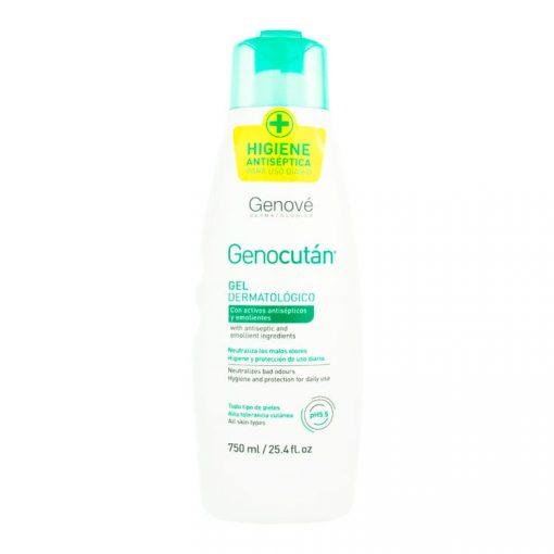 genocutan-gel-dermatologico-750-ml-154680