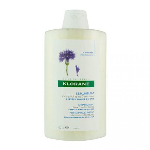 klorane-champu-centaurea-antiamarilleo-400-ml-188930