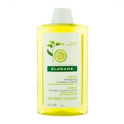 klorane-champu-cidra-ligereza-400-ml-238436