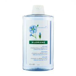 klorane-champu-fibras-de-lino-volumen-400-ml-172342