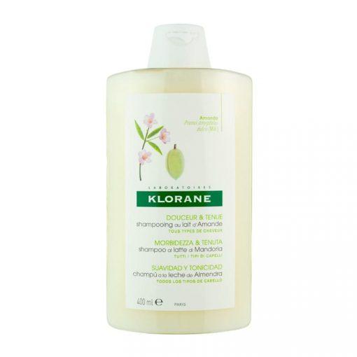 klorane-champu-leche-almendra-suavidad-tonicidad-400-ml-237784
