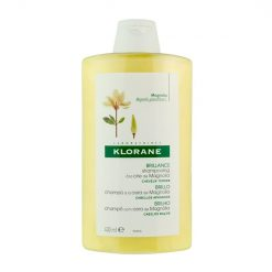 klorane-champu-magnolia-brillo-400-ml-162713