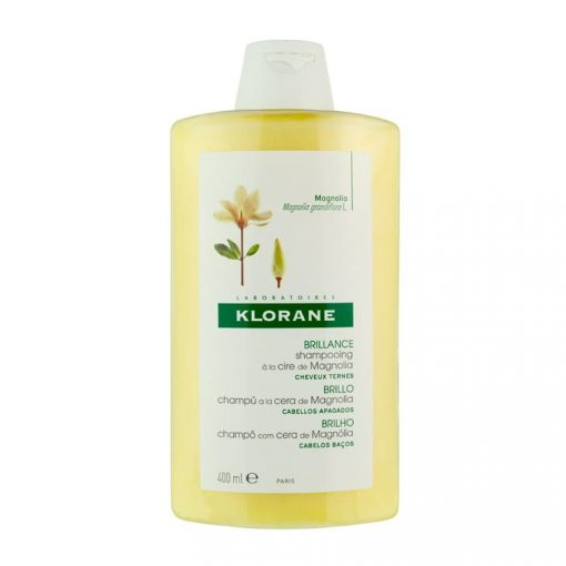 klorane-champu-magnolia-brillo-400-ml-162713