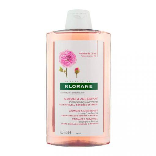 klorane-champu-peonia-calmante-anti-irritante-400-ml-236273