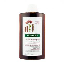 klorane-champu-quinina-fortificante-400-ml-237321