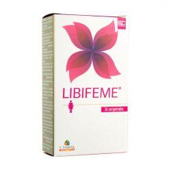 libifeme-30-comprimidos-171419