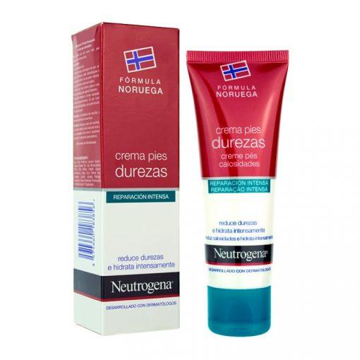 neutrogena-crema-pies-durezas-50-ml-150994