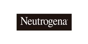 neutrogena-logo-300x150