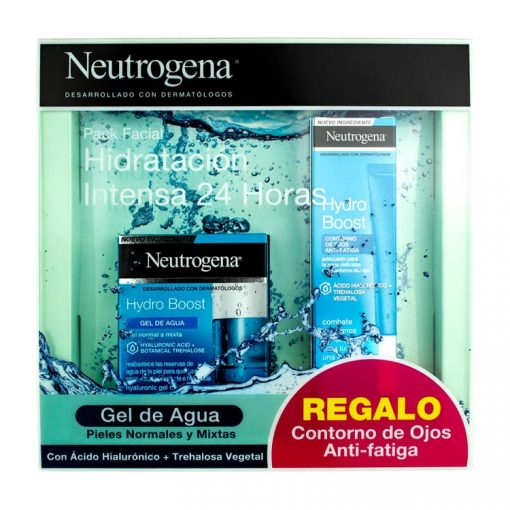 neutrogena-pack-facial-gel-de-agua