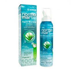 normomar-agua-marina-isotonica-120-ml-198997