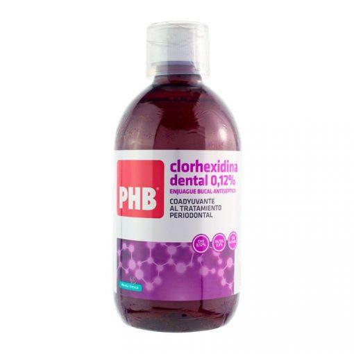 phb-clorhexidina-dental-enjuague-bucal-500-ml-162605