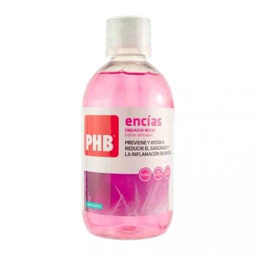 phb-encias-enjuague-bucal-500-ml-154988