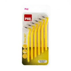 phb-interdental-fino-90-181354