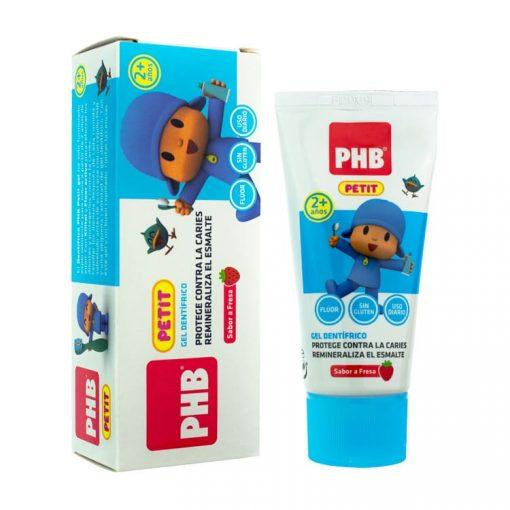 phb-petit-gel-dentifrico-fresa-50-ml-398024