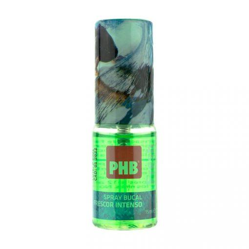 phb-spray-bucal-frescor-intenso-15-ml-172799