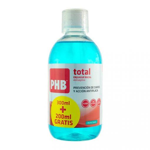 phb-total-enjuague-bucal-500-ml-152953