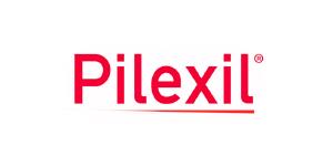pilexil-logo-300x150