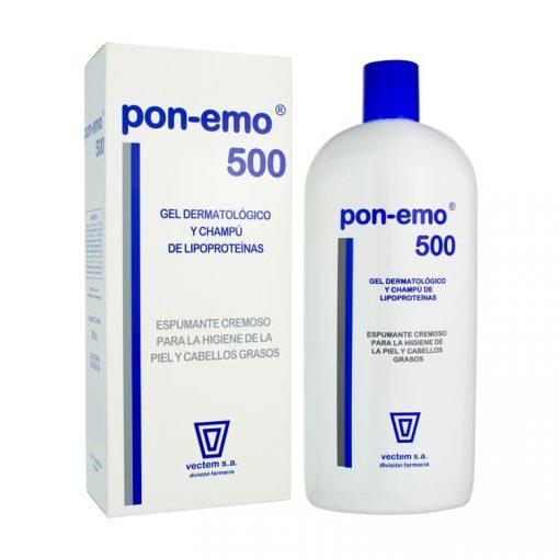ponemo-500-gel-champu-500-ml-238022