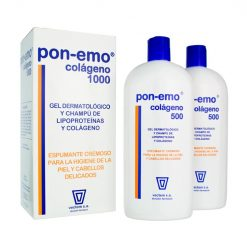 ponemo-colageno-1000-gel-champu-1000-ml-339812