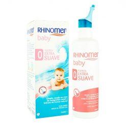 rhinomer-baby-agua-de-mar-extra-suave-115-ml-163081