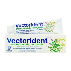 vectorident-crema-dental-75-ml-244301