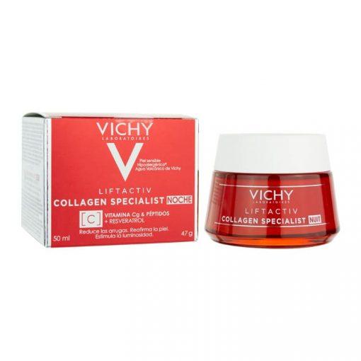 vichy-liftactiv-collagen-specialist-noche-50-ml-151375