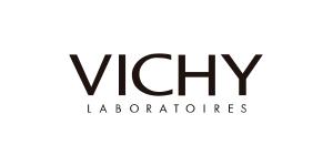 vichy-logo-300x150