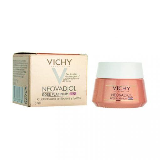 vichy-neovadiol-rose-platinium-ojos-15-ml-239389