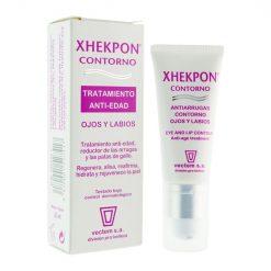 xhekpon-contorno-ojos-y-labios-20-ml-152741