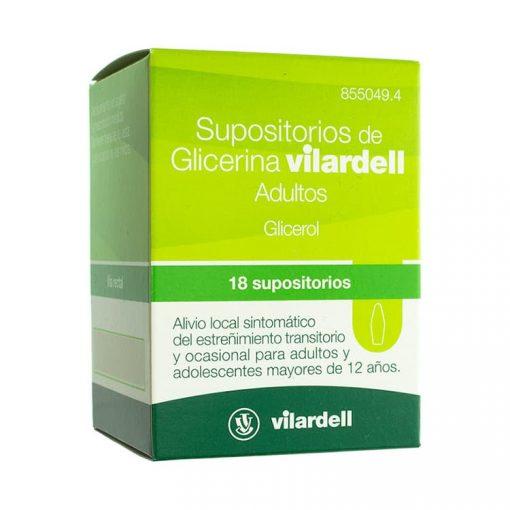 18-Supositorios-de-Glicerina-Vilardell-Adultos