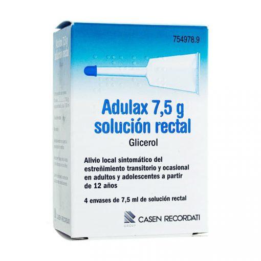 Adulax-7-5-g-4-Enemas