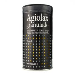Agiolax-Granulado