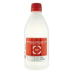 Alcomon-Reforzado-Solucion-Cutanea-70º-500-ml
