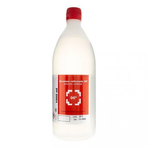 Alcomon-Reforzado-Solucion-Cutanea-96º-1000-ml