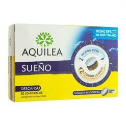 Aquilea-Sueno-60-Comprimidos
