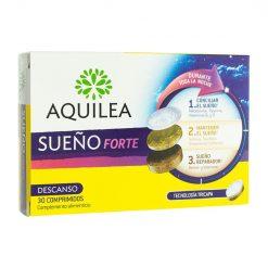 Aquilea-Sueno-Forte-30-Comprimidos