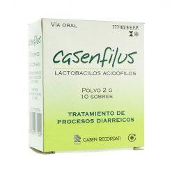 Casenfilus-Polvo-2-g-10-Sobres