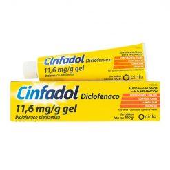 Cinfadol-11-6-mg-g-Gel-100-gr