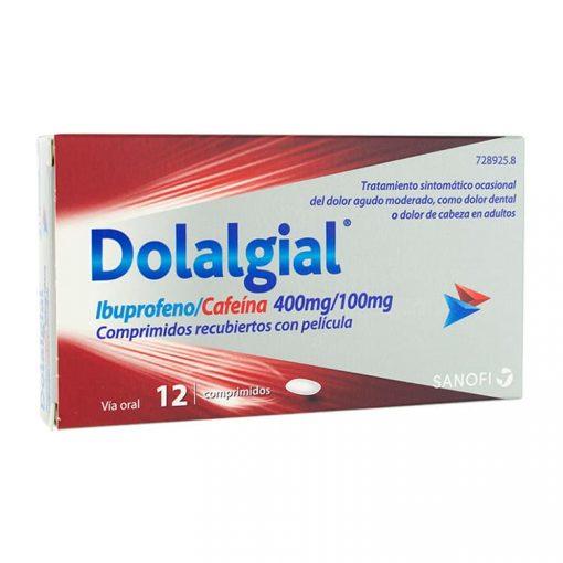 Dolalgial-Ibuprofeno-Cafeina-12-Comprimidos