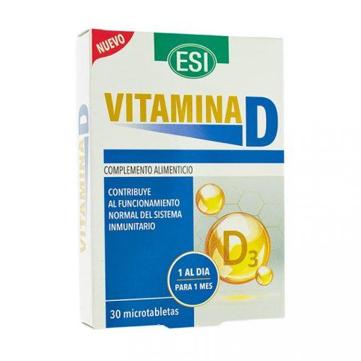 ESI-Vitamina-D-30-Microtabletas