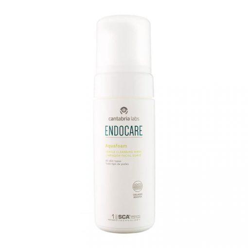 Endocare-Aquafoam
