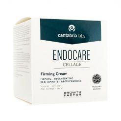 Endocare-Cellage-Crema-Reafirmante