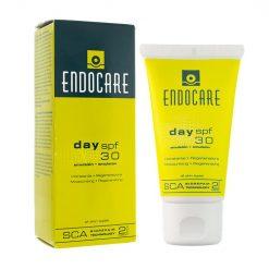 Endocare-Day-SPF-30-Emulsion