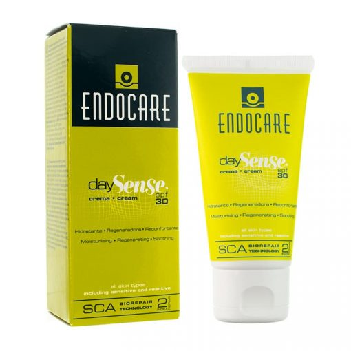 Endocare-Day-Sense-Cream-SPF-30