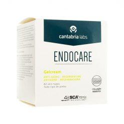Endocare-Gelcream-Antiedad